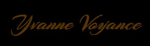 Yvanne, Voyance, Cartomancienne